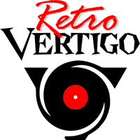 RetroVertigologo2