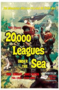 20,000-Leagues-under-the-Sea