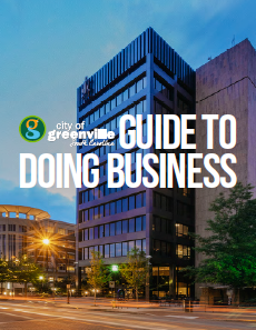 doing-business-guide-greenville Opens in new window